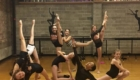 tueller school of dance girls