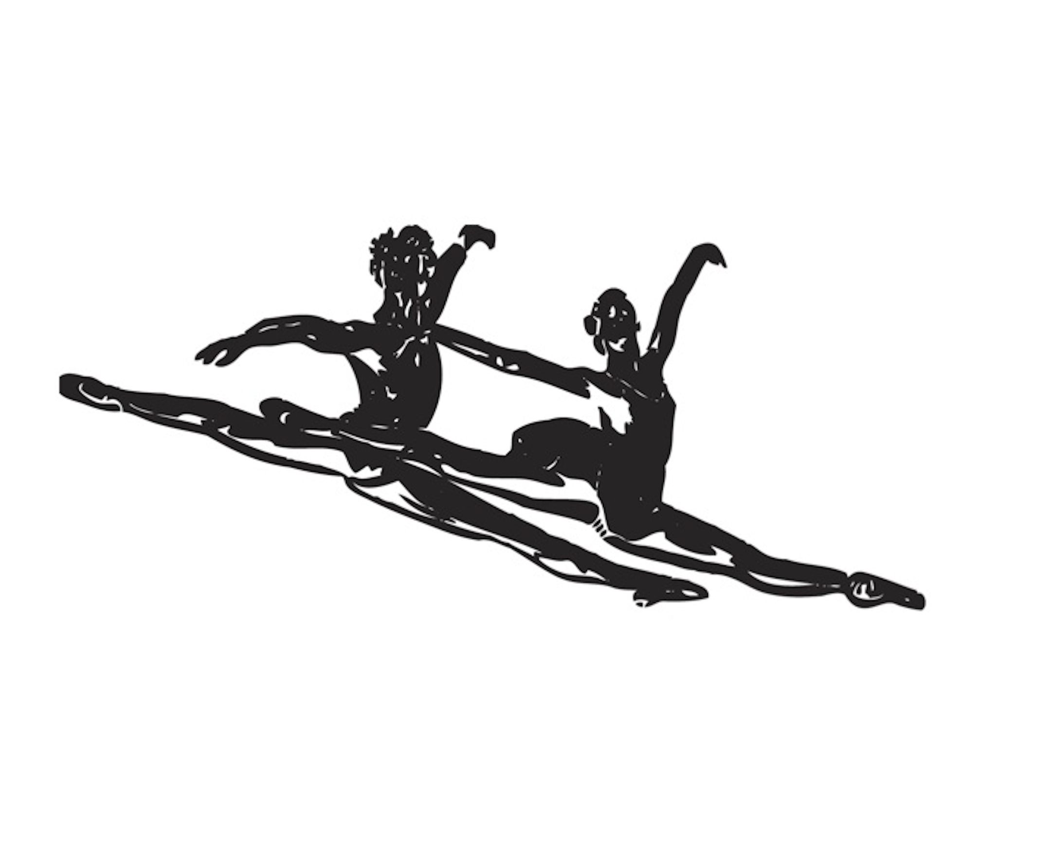 summer classes from tueller school of dance