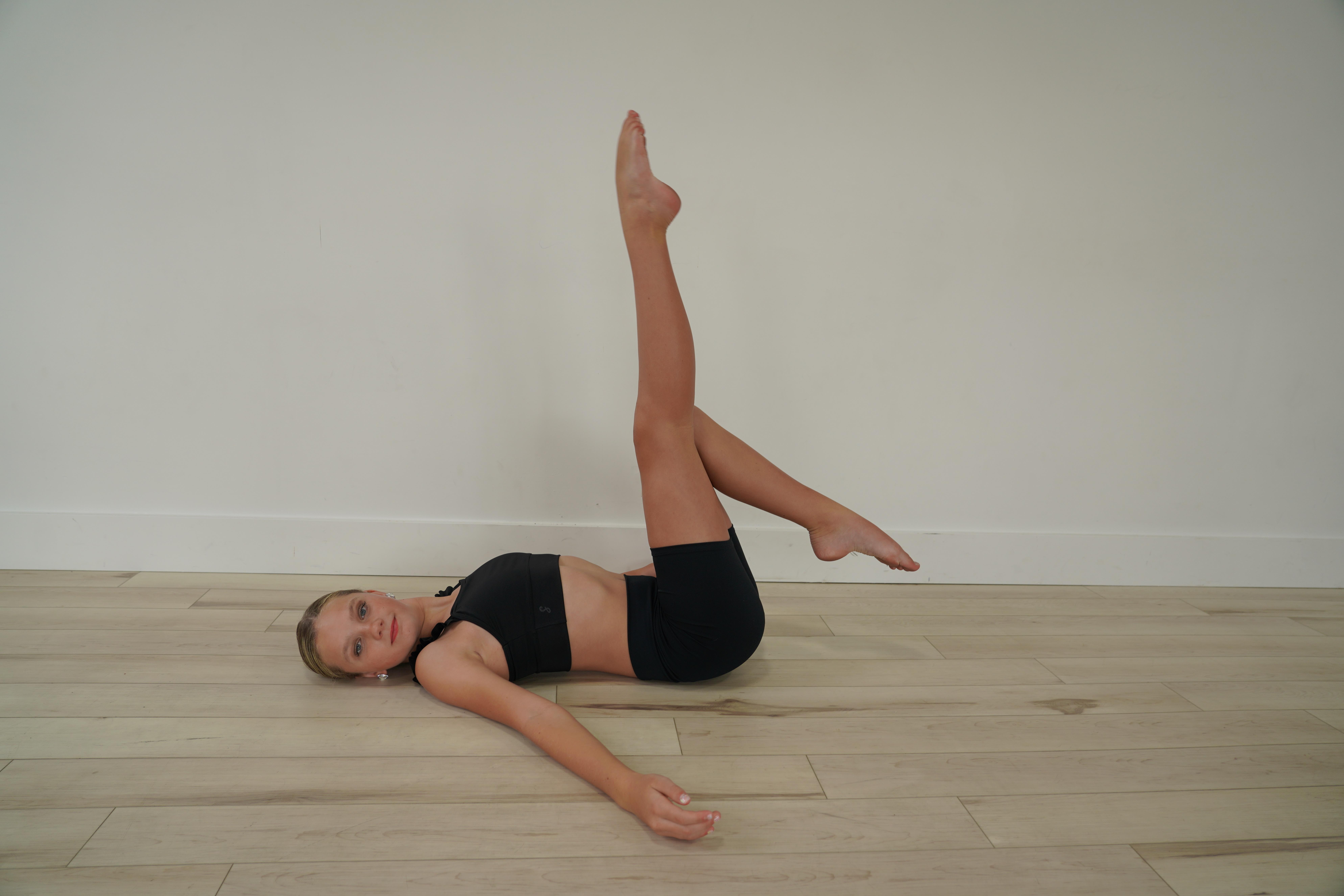 Tueller School of Dance email list
